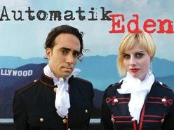 Image for Automatik Eden