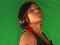 Angelique(IRF)