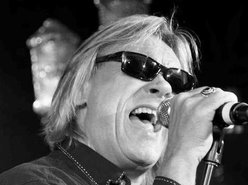 Image for Brian Howe - Former Bad Company Lead Singer