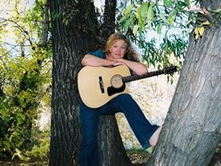 Image for Sharon Holbrooks