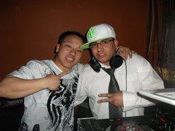 Image for DJ X
