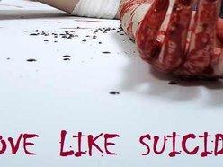 LoveLikeSuicide