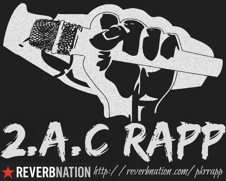2.A.C RAPP