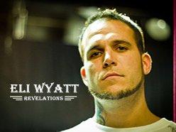 Image for Eli Wyatt