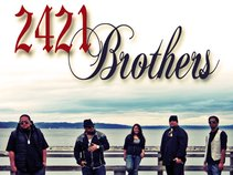 2421 Brothers