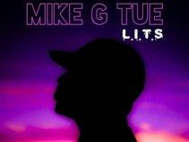 Mike G T.U.E
