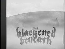 The Blackened Beneath
