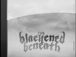 Image for The Blackened Beneath