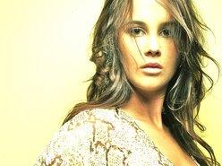 Rochelle Scorgie