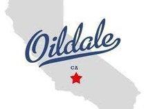 Oildale