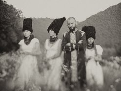 Image for DakhaBrakha