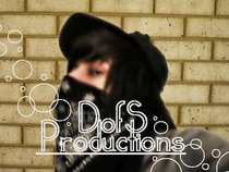 DofS Productions