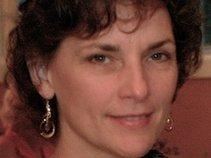 Carolyn Cott