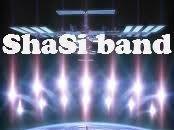 shasi band