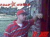 D.J. Ahmad