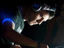 DJ xavoRR