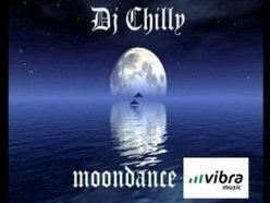 Image for Dj Chilly