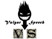 Vulgar Speech