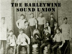 Image for The Barleywine Sound Union