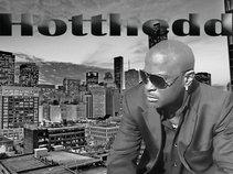 Hotthedd