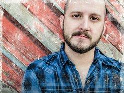 Image for Brandon Steadman Band
