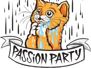 PASSION PARTY