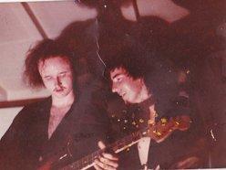 The Assassins 1981-1983