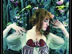 Image for florence and the machine
