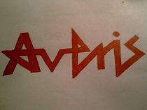 Autris
