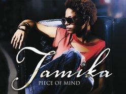 tamika.music