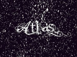 Image for Atlas