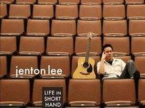 Jenton