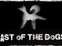 Last Of the Dogs
