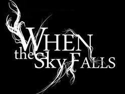 Image for When The Sky Falls