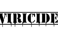 Image for VIRICIDE
