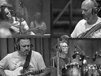 The Jeremy Jackson Band