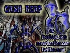 Image for cash reap