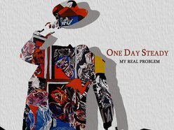 One Day Steady