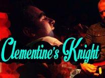 Clementine's Knight