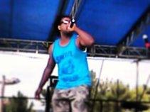 J.Camp