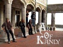 Art Of Kanly