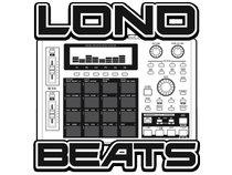 LonoBeats.com