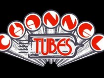 Channel Tubes