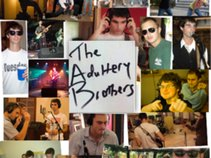 The Adultery Brothers