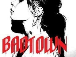 Image for badtown