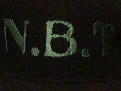 Image for Natural Born Talent (NBT)