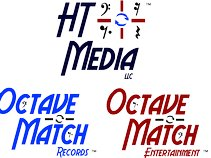 Octave Match Music