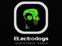 ELectrodogs
