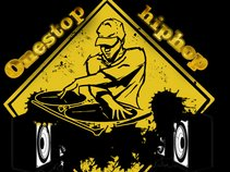 One Stop Hip Hop