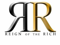 Reign of the Rich